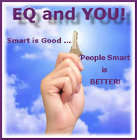 EQ and YOU!
