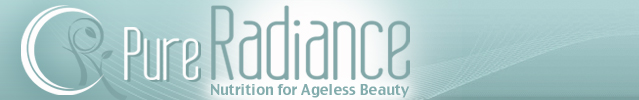 Dr. Al Sears Pure Radiance Inc.