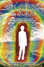 21 Layers of the Soul