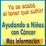 Kids With Cancer