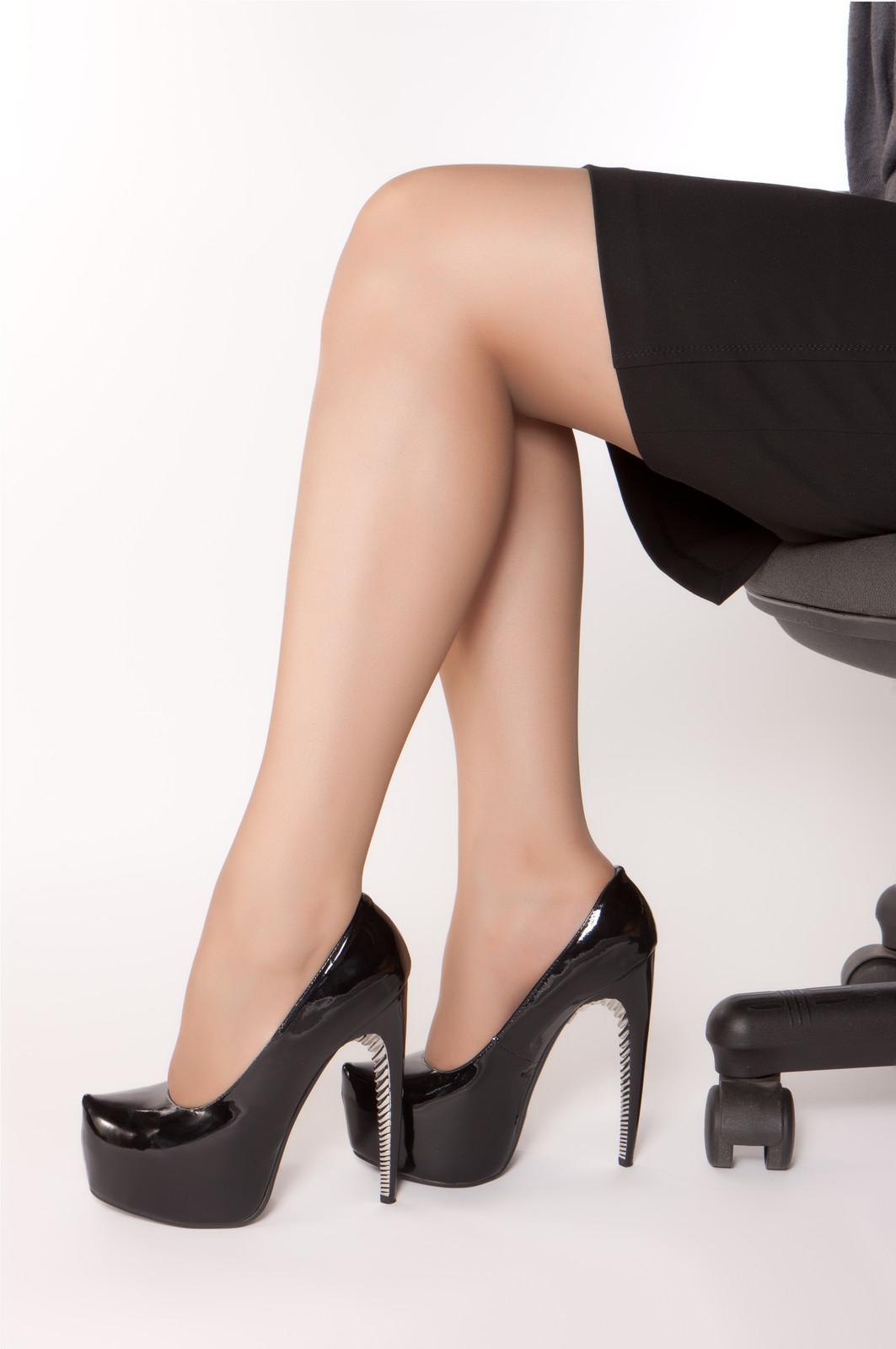 фото секси ступней