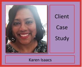 Karen Isaacs