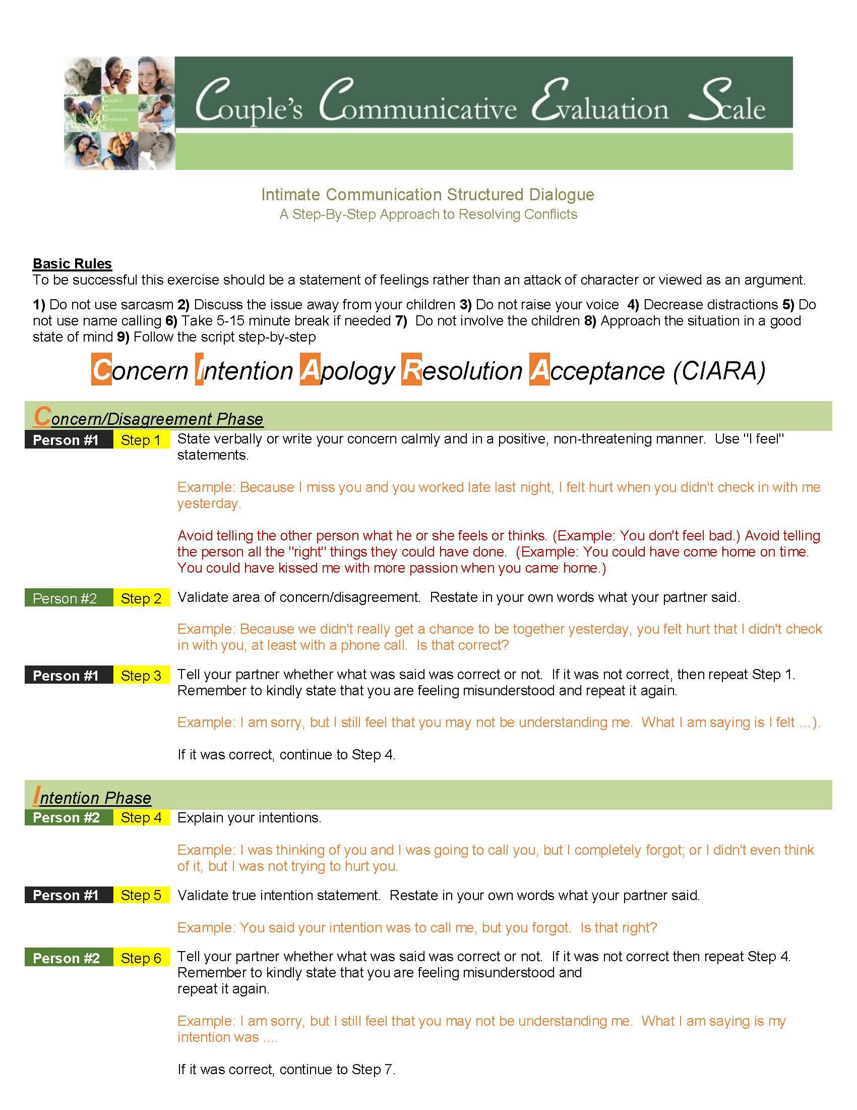 meet.com dating site