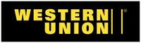 Pagos por Western Union