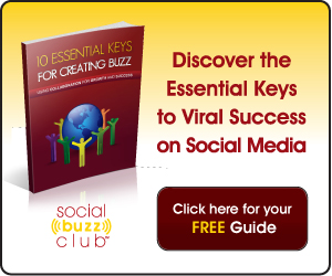 discover the essential keys to viral success