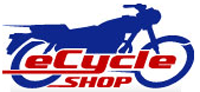 ECycle Shop