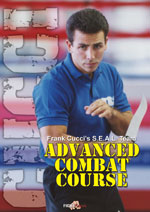 Advance Combat Course - Frank Cucci