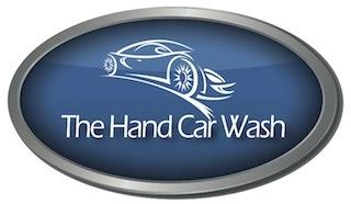 Full Service Hand Wash - The Hand Car Wash  Full Service Ha...