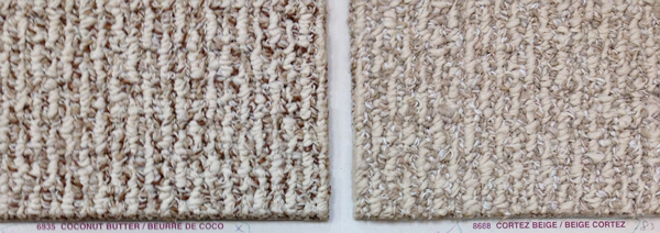 berber carpet markham