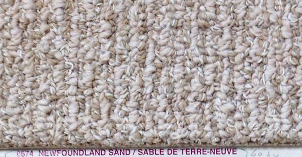 berber carpet toronto