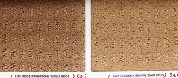 Clearance Carpets Toronto Stainmaster Carpet Pattern