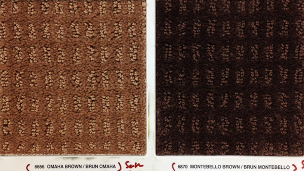 berber carpet,pattern carpet toronto