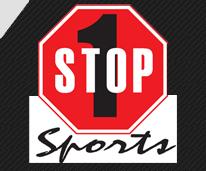 1 Stop Logo