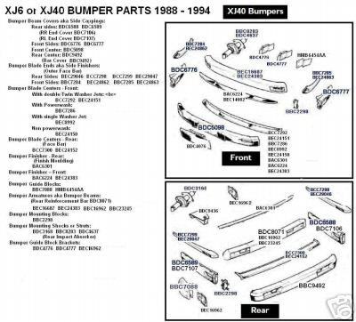 wiring diagram for fuel injectors with Jaguar Xj6 Fuel Pump Diagram on 6lzz7 Jeep Grand Cherokee 4x4 2001 Jeep Grand Cherokee together with 2002 Jeep Wrangler Ignition Wiring Diagram together with Toyota 4runner Multiport Fuel Injection Mfi Schematic Diagram additionally LE 20Jetronic 20conversion besides Gmc Sonoma Engine 4 3.