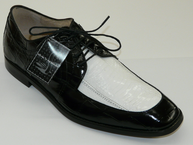 Stacy Adams Shoes Wholesale Prices