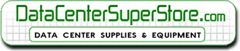 Data Center Super Store