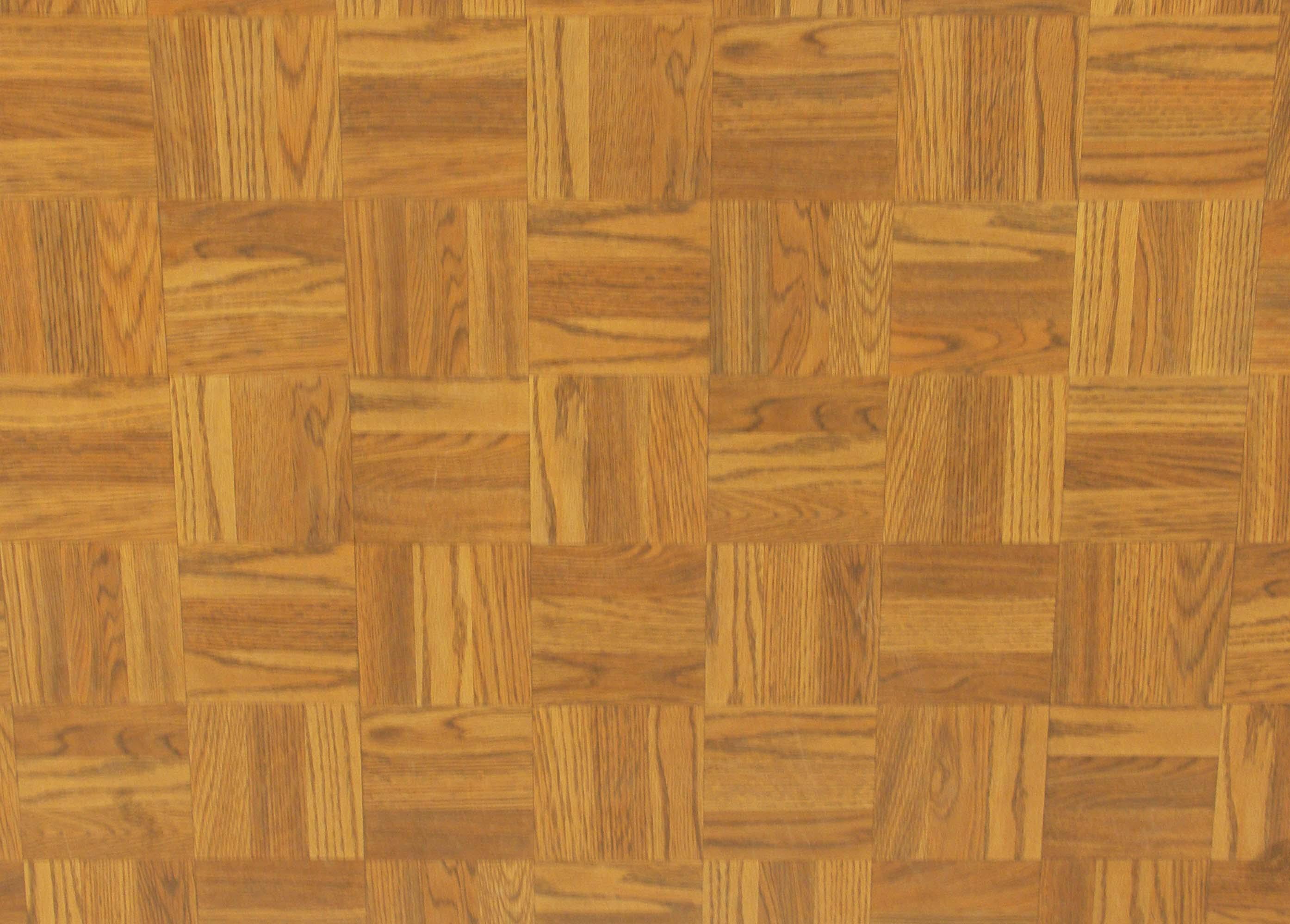 4 X4 Indoor Outdoor Laminate Wood Grain Arizona Party