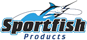 Sportfish Products, Logo