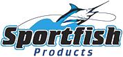 Sportfish Products, Logo
