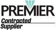 Premierinc Logo