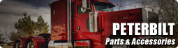 Peterbilt Parts, used peterbilt exhaust for sale, usedpeterbuilt part 291-8519, pete pipes, petrbilt, peterbuilt pipes
