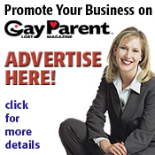 GPM Advertise Here!