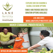 Lane Fertility Institute
