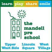 Mandell School