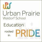 Urban Prairie Waldorf School