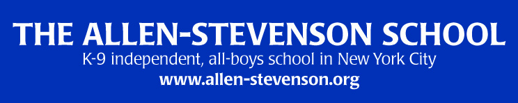 Allen-Stevenson School