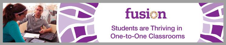 Fusion Academy - NY