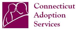 Connecticut Adoption Services