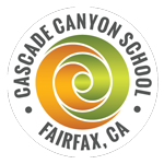 Cascade Canyon School