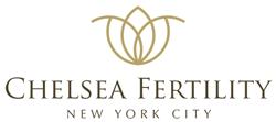 Chelsea Fertility