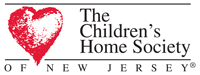 The Children's Home Society of NJ