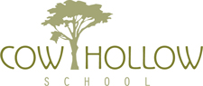 Cow Hollow School