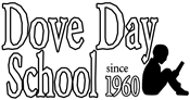 Dove Day School