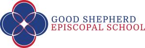 Good Shepherd Epsicopal School