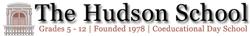 The Hudson School