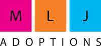 MLJ Adoptions