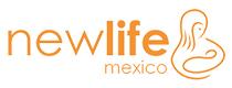 New Life Mexico