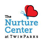 The Nurture Center at Twin Peaks