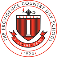 The Providence Country Day School