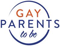 GayParentsToBe