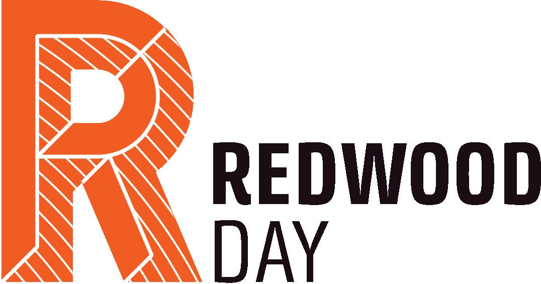 Redwood Day