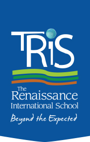 The Renaissance International School