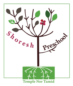 Shoresh Preschool