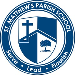 St. Matthew's Parish School