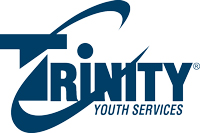 Trinity Youth Services