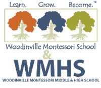Woodinville Montessori School & WMHS